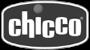 Clientes Digital - Logotipo de Chicco