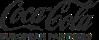 Clientes Digital - Logotipo de Coca-Cola European Partners