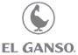 Clientes Digital - Logotipo de El Ganso