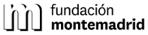 Clientes Digital - Logotipo de Fundación Montemadrid