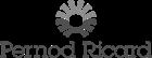 Clientes Digital - Logotipo de Pernod Ricard