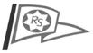 Clientes Digital - Logotipo de RS