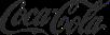 Clientes IT - Logotipo de Coca-Cola