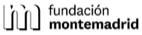 Clientes IT - Logotipo de Fundación Montemadrid