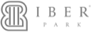 Clientes IT - Logotipo de Iber Park