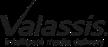 Clientes IT - Logotipo de Valassis